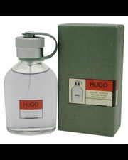HUGO GREEN 75 ML